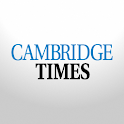 Cambridge Times icon