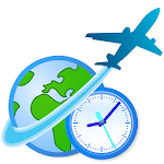 Flight Schedule APK Image