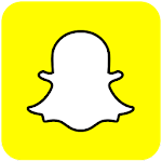 Snapchat 10.43.6.0 Beta