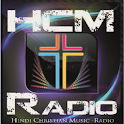 Hindi Christian Music - Radio icon
