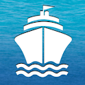 My Boat Show Events icon