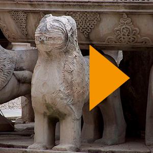 Alhambra & Generalife Granada For PC / Windows 7/8/10 / Mac – Free Download