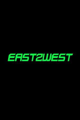 E2WTest