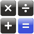 Free Download Scientific Calculator APK for Samsung