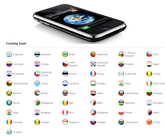 iPhone_india