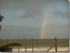 Barra Grande 2008 252