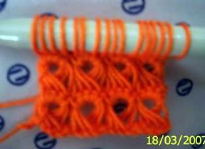 كروشية جديدة،طريقة غرزة كروشية سهلة،غرزة كروشية جميلة بالصور 100_1220.JPG