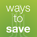 Con Edison Ways to Save Icon