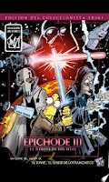 Screenshot of Epichode Collection JMV