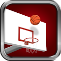 Basketball Hoopz 2 icon