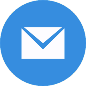 EasyMail Pro For PC / Windows 7/8/10 / Mac – Free Download