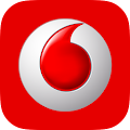 APK App My Vodafone Italia for BB, BlackBerry