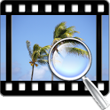 Foto Fun HD - Addon Pack1 icon