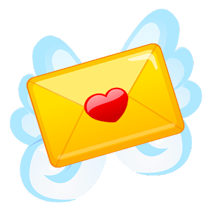 Email Backgrounds Pro For PC / Windows 7/8/10 / Mac – Free Download