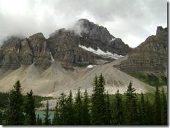 Bow glacier 2