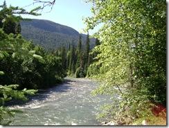 Fraser River 1