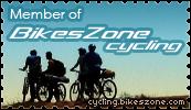 BikesZone Cycling
