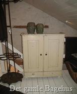 Det gamle Bagehus dk (2)