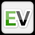 EasyVoip Ahorrar en llamadas icon