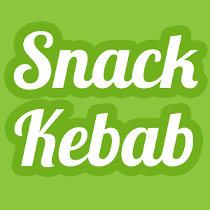 Download snackkebab apk on pc download android apk games for Doner bestellen amsterdam