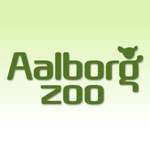 free sex rør Aalborg Zoo kort