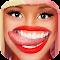 astuce Celebrity Face Mania jeux