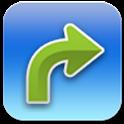 Shortcut Master-桌面图标大师 icon