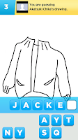 Screenshot of Draw Something Free