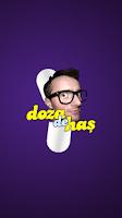 Screenshot of Doza de Has