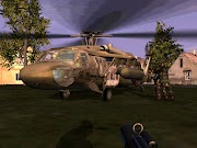 E3 2004: Operation Flashpoint: Cold War Crisis