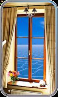 Screenshot of Real Windows