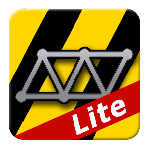 X Construction Lite For PC / Windows 7/8/10 / Mac – Free Download
