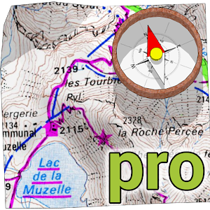 MyTrails Pro License For PC / Windows 7/8/10 / Mac – Free Download
