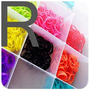 Best Latest Rainbow Loom Bands