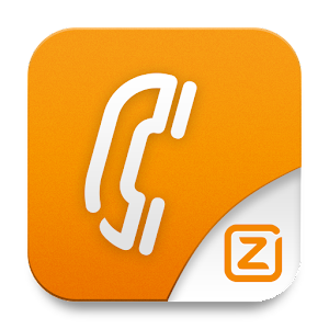 Ziggo Bapp APK for Blackberry | Download Android APK GAMES ...