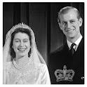 Royal Weddings-an Official app
