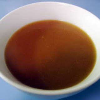 Mom's Brown Gravy