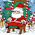 Meet Santa file APK Free for PC, smart TV Download