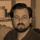 GustavoMorejon