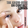 The Know-How On Contact Lenses icon