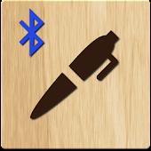 Game Pen Fight version 2015 APK