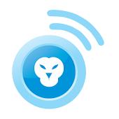 Download SimbaPay APK on PC