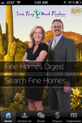 Fine Homes Team By Michael