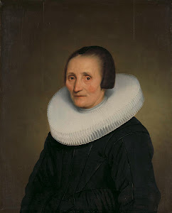 RIJKS: Jacob Gerritsz. Cuyp: painting 1651