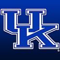 Kentucky Wildcats Clock Widget icon