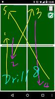 Screenshot of Table Tennis Time