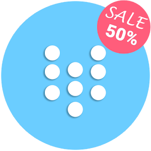 Sorus - Icon Pack APK Cracked Download