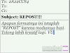 Pesan dari вв TAM Indonesia (Gambar 2)