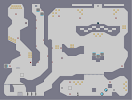Thumbnail of the map 'Bandit'