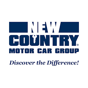 new country motor car group android apps on google play